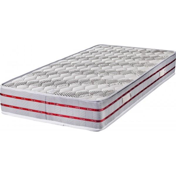 matelas tr s ferme toutes les tailles de matelas sont disponible. Black Bedroom Furniture Sets. Home Design Ideas