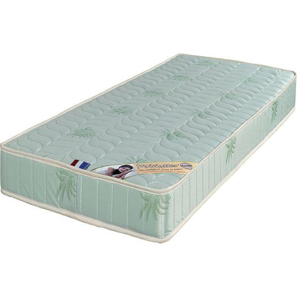 matelas ferme toutes les tailles de matelas sont disponible. Black Bedroom Furniture Sets. Home Design Ideas