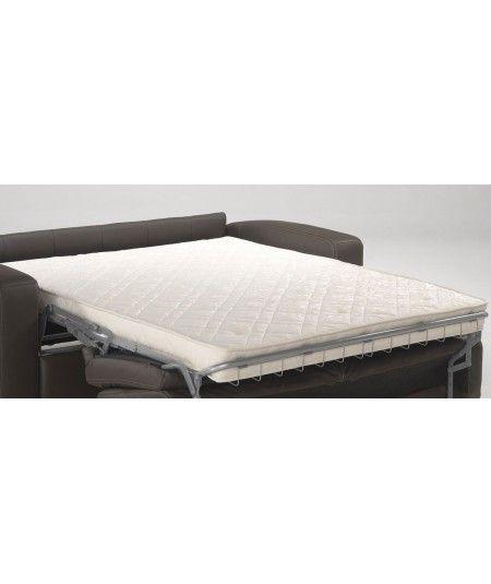 matelas pour lit articul 2x80x190 free matelas pour lit vyssa vinka matelas pour lit extensible. Black Bedroom Furniture Sets. Home Design Ideas