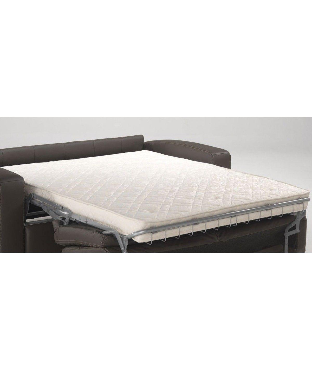 matelas canap toutes les tailles de matelas sont disponible. Black Bedroom Furniture Sets. Home Design Ideas