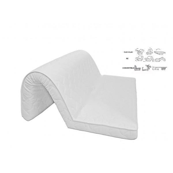 matelas bz toutes les tailles de matelas sont disponible. Black Bedroom Furniture Sets. Home Design Ideas