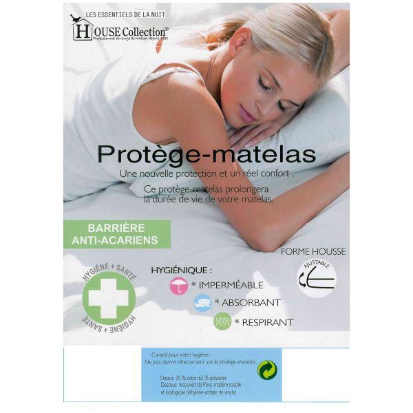 matelas clic clac mousse poli lattex ind formable tissu. Black Bedroom Furniture Sets. Home Design Ideas