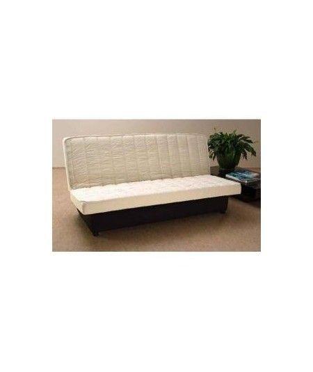 matelas clic clac pas cher livraison gratuite literie moins cher. Black Bedroom Furniture Sets. Home Design Ideas