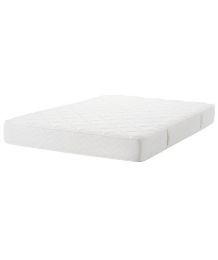 Golden Nights Mattress 70x190 Very Firm Density 40 Kg / m3 - 23 Cm - Orthopedic + Memory Pillow worth 89