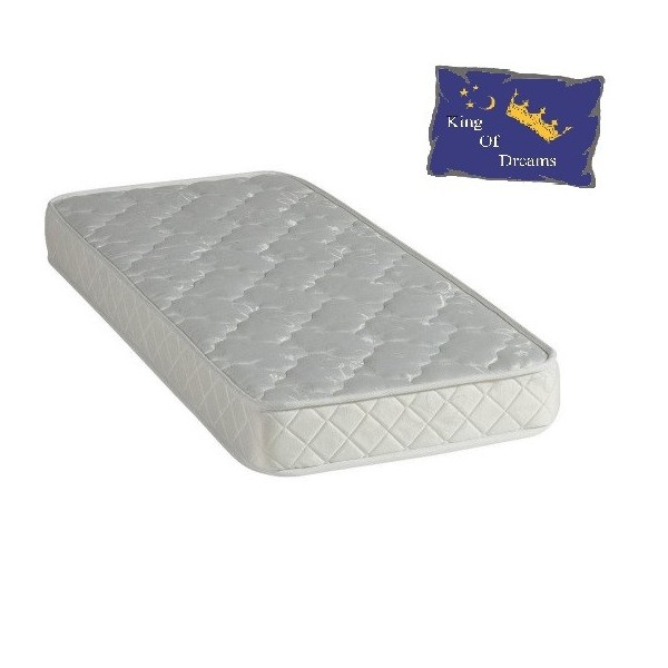 alse anti acarien great vaudou sport reflex mattresses photography with alse anti acarien. Black Bedroom Furniture Sets. Home Design Ideas