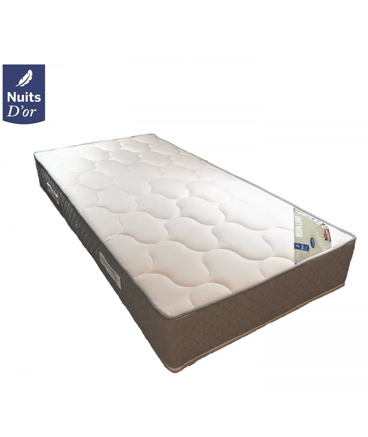 canape densite 35 kg m3 maison design. Black Bedroom Furniture Sets. Home Design Ideas