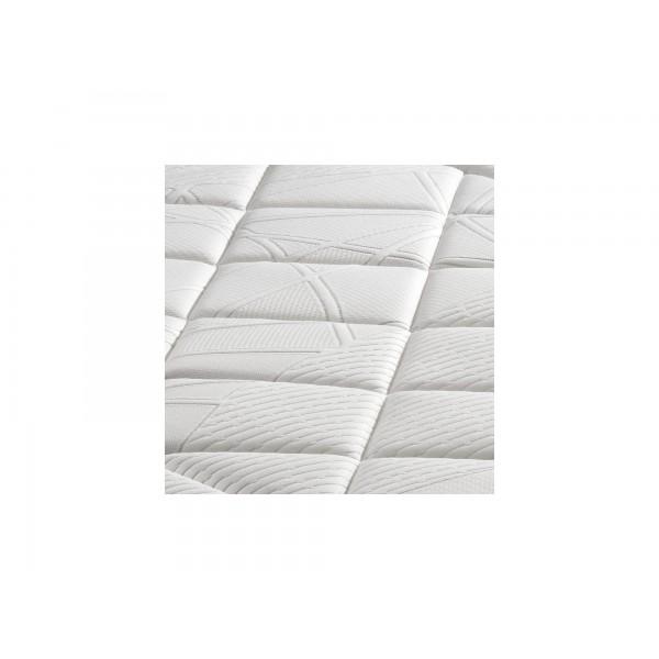 matelas moving ressort 140 x 190 pas cher. Black Bedroom Furniture Sets. Home Design Ideas