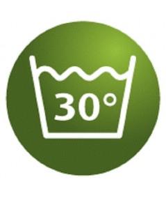 Matelas pour Literie électrique 70x190 Latex Naturel - DEHOUSSABLE + Oreiller à 89 €