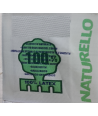 Natural Latex Naturel- Matelas DEHOUSSABLE 70x190 + Oreiller à valeur 89 €