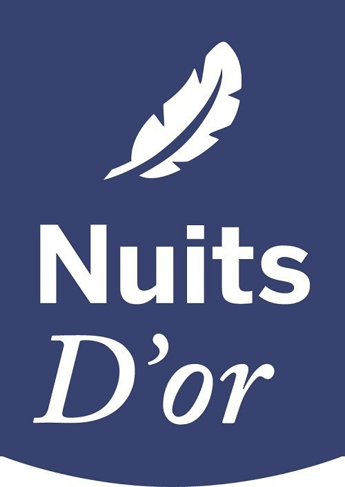 Nuits d'or