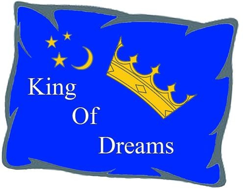 King of Dreams