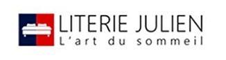 Literie Julien
