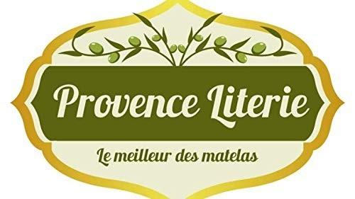 Provence Literie